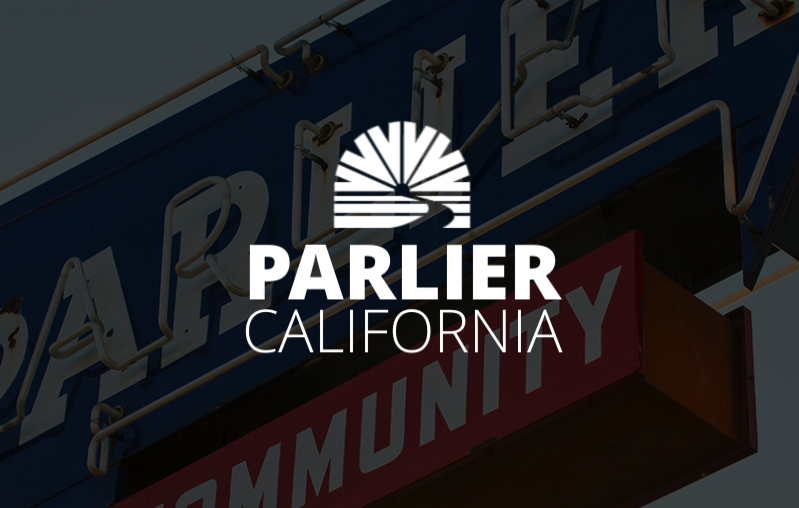 Image result for Parlier california